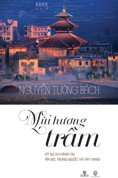 muihuongtram-nguyentuongbach