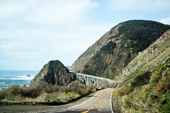 Highway1-4
